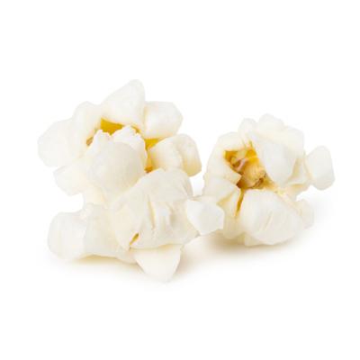 Vacuvita-Vacuum-System-Blog-Keep-Popcorn-Fresh