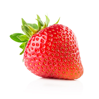 Vacuvita-Vacuum-System-Blog-Strawberries