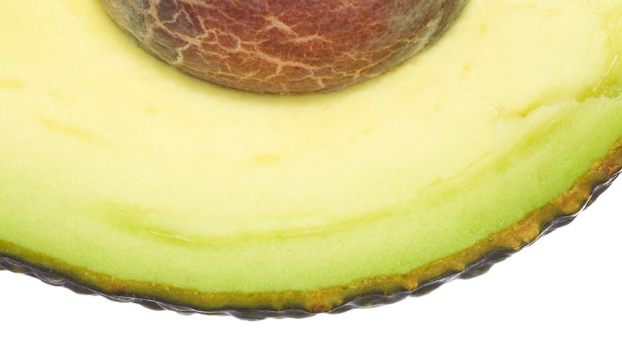 guacamole storage vacuvita